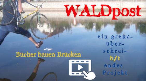 http://budig.org/data/WALDpost_Buchmesse.mov